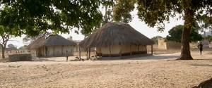 Kamaila Village