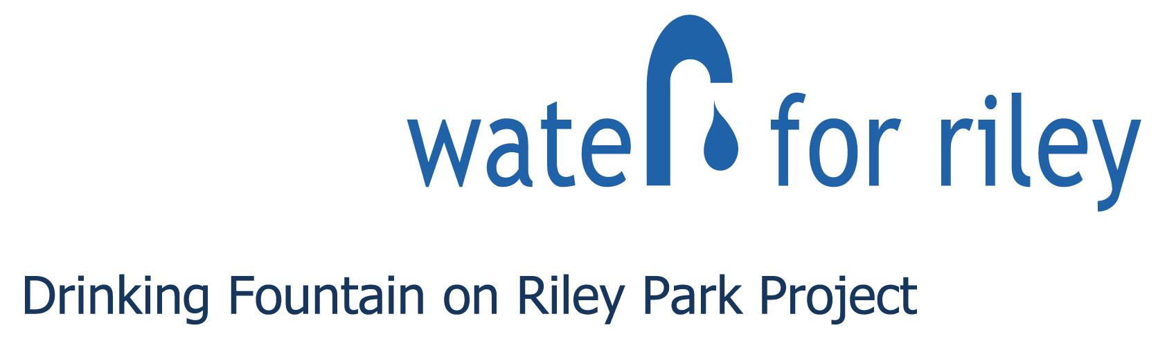 W4R Logo