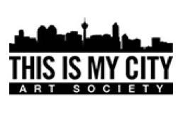 this is my city logo
