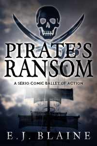 Pirate's-Ransom-Cover-for-web