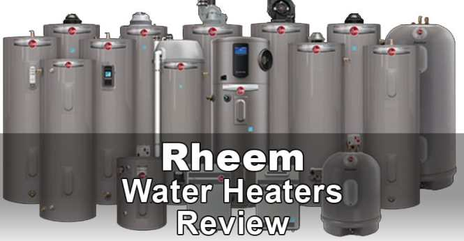 Electric Water Heater Wiring Diagram For Rheem from i1.wp.com