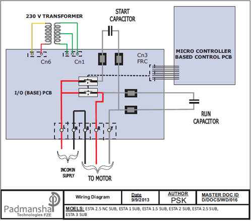 general assembly 5 frc wiring diagram diagram wiring diagrams for diy car repairs Single Phase Transformer Wiring Diagram at panicattacktreatment.co