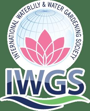 The International Waterlily & Water Gardening Society