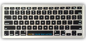 BoatBid-2016-Button