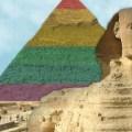 GayEgyptAbstr