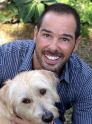 Steven Yacovelli