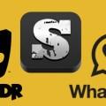 SocialMediaAbstr