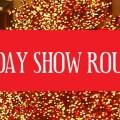HolidayShowRoundup