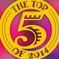 Top5of2014Abstr