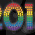 Gay2015Abstr