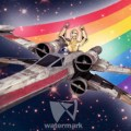 star wars gay