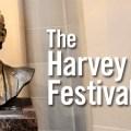 HarveyMilkFestivalAbstr