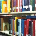 LibraryAbstr