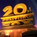 20thCenturyFoxAbstr