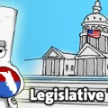 Watermark's 2016 Florida Legislative Tracker