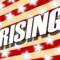 Uprisings gay lgbt