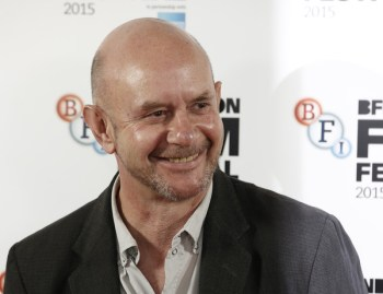 Novelist Nick Hornby brilliant adapts the novel into a sensitive, moving script.
