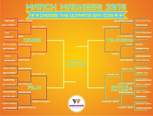 MarchMadness_Bracket_Round3