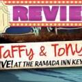 taffy and tonya