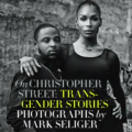 Mark Seliger book