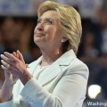 Hillary_Clinton_at_DNC_3_insert_c_Washington_Blade_by_Michael_Key