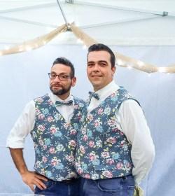 weddings-bells-2324