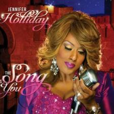 The reasons why Jennifer Holliday pulled out of the Trump inauguration
