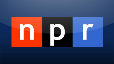 NPR raises concerns about firing of Tennessee reporter