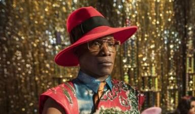 Golden Globe nods recognize queer content, performers