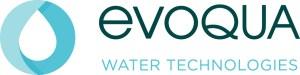 Evoqua-Logo-high-res-Horz