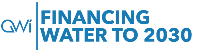 GWI_financing_water_to_2030