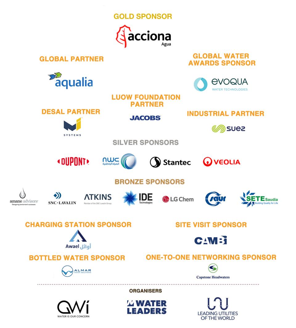 GWS-Sponsors-2019