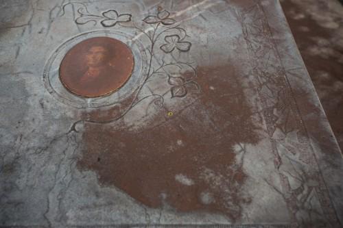 Cimitero San Brunone 03