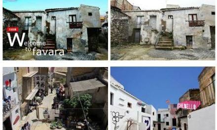 Farm Cultural Park: dal degrado alla rinascita di Favara