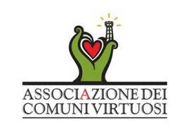 Associazione Nazionale Comuni Virtuosi