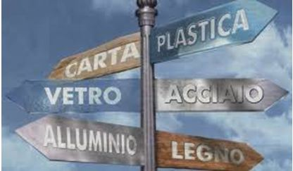Porta a porta a Parma. Obiettivo 70% di differenziata per il 2015