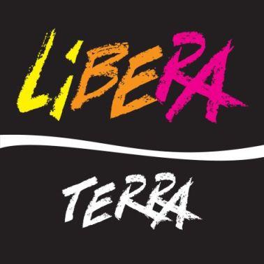 Logo Libera Terra