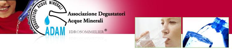 Corso di idrosommelier, domenica 13 aprile a Piacenza