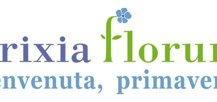 Brixia Florum: ad aprile una mostra mercato green per le vie del centro storico di Brescia