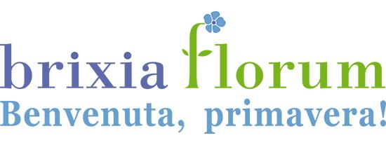 Brixia Florum