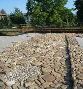 sito-archeologico-Luceria