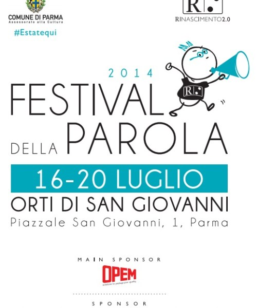 Locandina-Festival-della-Parola