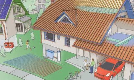 Risparmiare energia: i consigli del governo USA