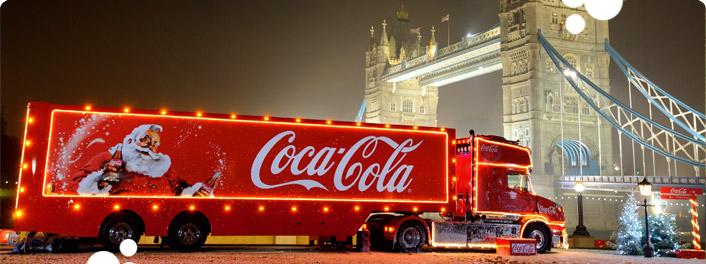 Coca-Cola's coming crisis?