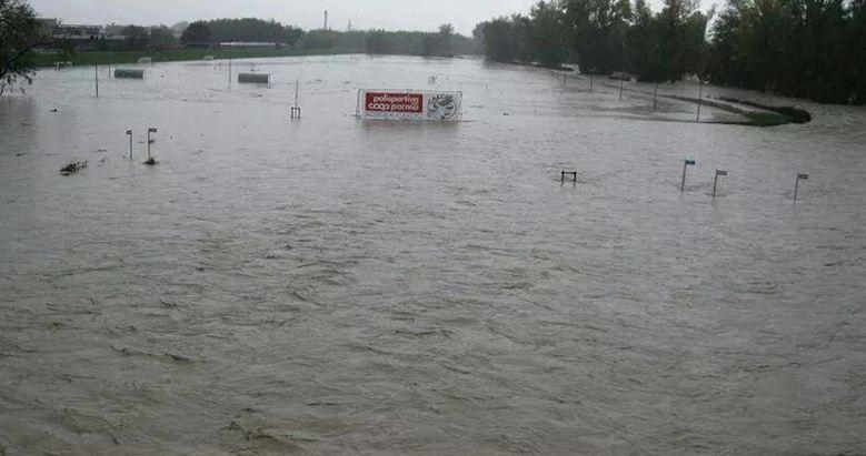 alluvione parma 1