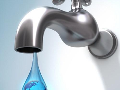Acqua del rubinetto: la preferita dei giovani