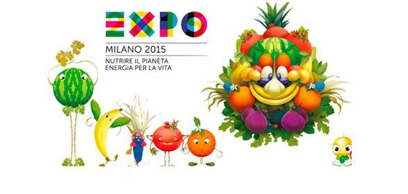 expo  2 2015