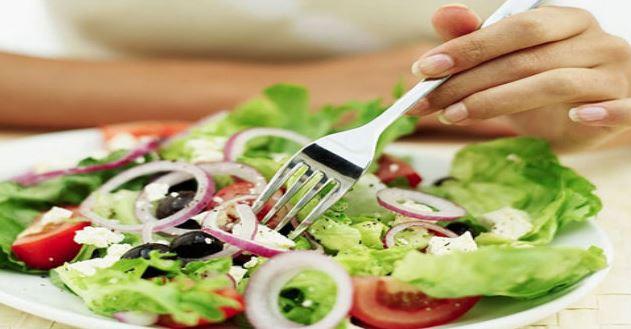 La diffusione della dieta vegetariana: è boom anche in Italia