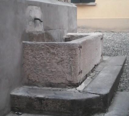 fontanone2 (FILEminimizer)