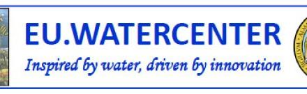 """""""Riparare i fiumi"""". Annual conference di eu.watercenter, Campus, 26 giugno"""